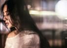 chê bạn gái, không tin tưởng, thất vọng, chán yêu, muốn người yêu thay đổi