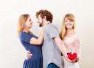 đang yêu, lấy vợ, làm người khác có bầu, thiếu trách nhiệm, tham lam