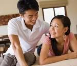 nghệ thuật sống chung, dạy vợ, vợ chồng, gia đình hạnh phúc