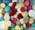 mang thai, sử dụng ma túy khi mang thai, thành phần hóa chọc của ma túy, ảnh hưởng tới thai phụ, ảnh hưởng tới thai nhi