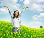 Thói quen, nghiên cứu, tinh thần lạc quan, người lạc quan, rửa tay, trái cây, rau, đi dạo, hồi tưởng