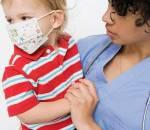Mùa hè, viêm phổi, phòng bệnh mùa hè, chăm sóc trẻ, kinh nghiệm chăm con, phòng bệnh viêm phổi mùa hè cho trẻ
