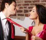 Đàn ông thích gì, tâm lý người chồng, chổng muốn vợ hiều,coi thường, tổn thương, ham muốn, sex