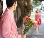 Lãng mạn, người yêu kém lãng mạn, tình yêu, tâm lý, khích chàng lãng mạn, tâm lý đàn ông, , duy trì tình yêu, duy trì sự lãng mạn