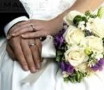 Kết hôn, hôn nhân, cuộc sống gia đình, bí quyết hạnh phúc, tình yêu, quan niệm, mâu thuẫn, băn khoăn, tính toán, chuyện kết hôn