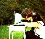 Yêu xa, người yêu ở xa, yêu người ở xa, duy trì tình yêu, tình cảm