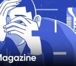 mạng xã hội, tâm lý giới trẻ, thế hệ sợ hãi, internet, cua so tinh yeu
