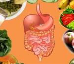 tiêu chảy, đầy hơi, khó tiêu, chướng bụng, táo bón, ngộ độc thực phẩm, tiêu chảy cấp, viêm dạ dày cấp, viêm tụy cấp, cách xử trí, cách phòng tránh, cua so tinh yeu