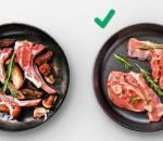 Mẹo sức khỏe, Sai lầm khi nấu ăn, Mẹo nấu ăn, Bí quyết nấu ăn, cua so tinh yeu