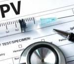 ung thư, virus HPV, HPV, cua so tinh yeu