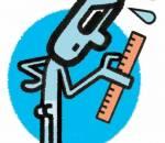 uống thuốc, Sóng xung kích năng lượng thấp, cua so tinh yeu