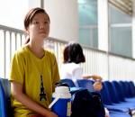 Bệnh viện tỉnh, Bệnh viện Chợ Rẫy, Ghép tim, Sống tử tế, Lối sống tử tế, cua so tinh yeu