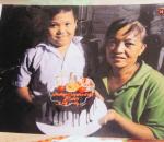 bé trai mất tích tại công viên Lê Thị Riêng, bé trai mất tích ở Sài Gòn, tìm thấy bé trai 8 tuổi mất tích, mẹ tìm con trai mất tích ở công viên, bé trai mất tích được tìm thấy ở Huế, cua so tinh yeu