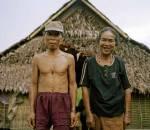 bộ lạc, sống lạ, tình dục trước hôn nhân, bộ lạc trên thế giới, cua so tinh yeu