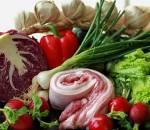 mẹo vặt cuộc sống, mẹo vặt hàng ngày, mẹo vặt hay, đi chợ, thực phẩm an toàn, chọn thực phẩm, cua so tinh yeu