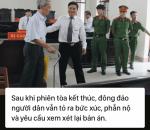 photo story, tin nóng xã hộ, Nguyễn Khắc Thủy, dâm ô trẻ em, cua so tinh yeu