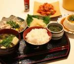 sức khỏe, ăn tối, đậu phụ, giảm cân, rau củ tươi, cua so tinh yeu