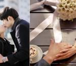 chuyện tình yêu, câu chuyện tình yêu, mẫu đàn ông nên lấy làm chồng, đàn ông để yêu và đàn ông để cưới, bài học từ đàn ông, cua so tinh yeu
