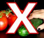 bảo quản thực phẩm, nấu ăn, mẹo vặt, cua so tinh yeu