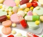 Ibuprofen, dùng thuốc, sinh sản nam, cua so tinh yeu