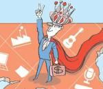người giàu, 1% người giàu, thành công, mục tiêu thành công, người giàu nhất, yêu thích công việc, cua so tinh yeu