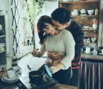 hôn nhân gia đình, giữ gìn tổ ấm, cua so tinh yeu