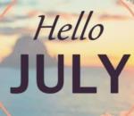 cung hoàng đạo, tháng 7/2018 của 12 cung hoàng đạo, chiêm tinh, cua so tinh yeu