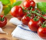 Mẹo hay nhà bếp, nhận diện, chọn rau củ, hóa chất, cua so tinh yeu