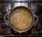 Mẹo hay nhà bếp, vô giá, thực phẩm, chế biến, ướp gia vị, cua so tinh yeu