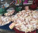 Mẹo vặt vào bếp, thịt gà, chất lượng, cua so tinh yeu