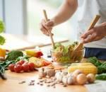 thói quen, nấu ăn, giảm huyết áp, cua so tinh yeu