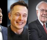 nghệ thuật lãnh đạo, lãng phí thời gian, Harvard Business Review, người thành công, Elon Musk, cua so tinh yeu
