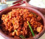 Món ngon mỗi ngày, thịt lợn, ăn cơm, cua so tinh yeu