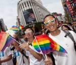 lgbt, gay, Lesbian, tâm sự người đồng tính, tâm sự người chuyển giới, cua so tinh yeu
