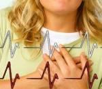 tiền mãn kinh, tim mạch, ung thư vú, tiêu hóa, rối loạn chuyển hóa, cua so tinh yeu
