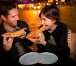 ăn đêm không béo, ăn không thể béo, người ăn không béo, chiêm tinh, nghiệm, Cung hoàng đạo, cua so tinh yeu
