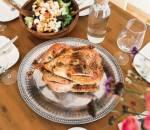 thực phẩm, lò vi sóng, hại cho sức khỏe, cua so tinh yeu