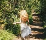Vị trí trong lòng, Không quan tâm đau lòng, Tâm sự, cua so tinh yeu