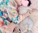 Lâm Khánh Chi, nhờ người, mang thai hộ, cửa sổ tình yêu.