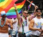 đồng tính, ban hành lệnh cấm, người đồng tính, cua so tinh yeu