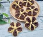 chocolate, món ngon mỗi ngày, cách làm bánh, cua so tinh yeu