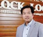 Bài học, TGĐ Lock&Lock Việt Nam, cửa sổ tình yêu.