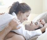 phòng the, chuyện ấy, quan hệ tình dục vào buổi sáng, cua so tinh yeu