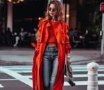Thời trang, Mặc thế nào cho sang ,Phong cách, Ăn mặc, cua so tinh yeu