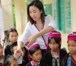 máy lọc nước, cập nhật tin tức, Hoa hậu Việt Nam, trường tiểu học, cua so tinh yeu