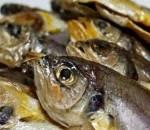 Mẹo vặt nấu ăn, giữ cá tươi lâu, mùi tanh, khử mùi tanh của cá, cua so tinh yeu