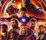 chiêm tinh | nghiệm | Cung hoàng đạo | dự báo tương lai | Avenger Endgame | Marvel | spoil phim | cách ứng phó khi bị spoil phim, cua so tinh yeu