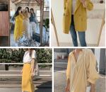 hot trends 2019, xu hướng xuân hè 2019, mốt14, mix đồ, cua so tinh yeu