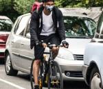 đạp xe, sức khỏe sinh lý, đàn ông, cua so tinh yeu