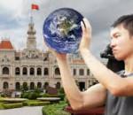 Lý do, khiến các startup Việt, ao làng, cửa sổ tình yêu.